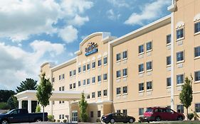 Baymont Inn And Suites Erie Pennsylvania