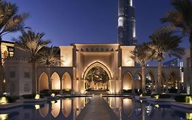 The Palacedubai