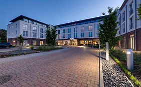 Park Inn By Radisson Papenburg