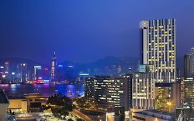 Hotel Icon Kowloon Hong Kong 5*