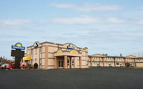 Days Inn Brockville On