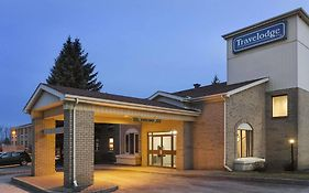 Brockville Travelodge
