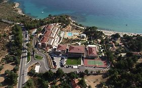 Royal Paradise Beach Resort & Spa Thassos