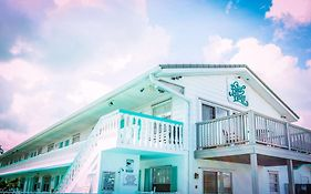 The Boat House Motel Marco Island Fl
