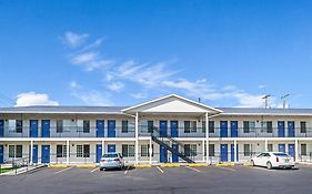Americas Best Value Inn Walla Walla Wa
