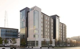 Hyatt House Merrifield