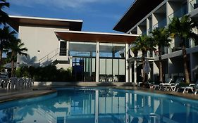 Clear House Resort Phuket