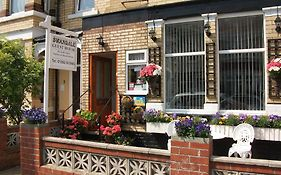 Swandale Guest House Bridlington
