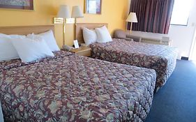 Days Inn Kingdom City Missouri