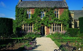 Mill Hay Country House 5*