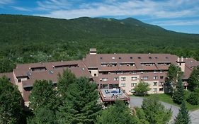 Black Bear Lodge Nh