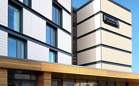 Staybridge Suites Newcastle photos Exterior
