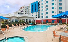 Hilton Garden Inn Tampa Airport Westshore Reviews