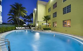 Westgate Resort in Miami Beach