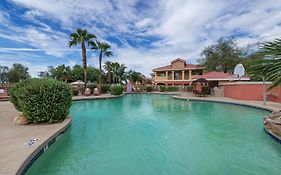 Westgate Resorts Arizona