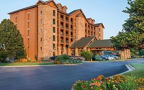 Westgate Resort in Branson Missouri