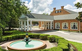 Westgate Resorts Williamsburg Virginia