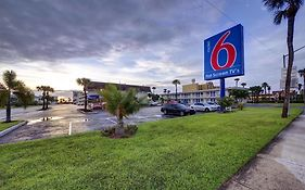 Motel 6 Cocoa Beach Florida