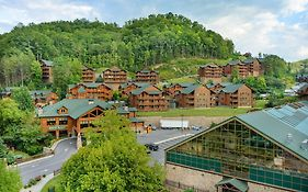 Westgate Smoky Mountain Resort And Spa Gatlinburg 3* United States