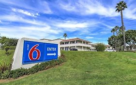 Motel 6 South Carlsbad