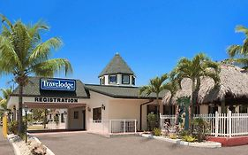 Travelodge Homestead Fl