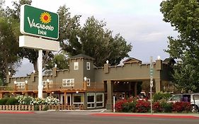 Vagabond Inn Bishop Bishop Ca