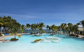 Coconut Bay Resort & Spa Hotel