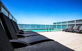 St Blubay Hotel & Apartments 3*