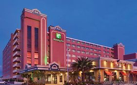 Holiday Inn Ocean City New Jersey