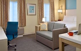 Sonesta Suites Baltimore Md