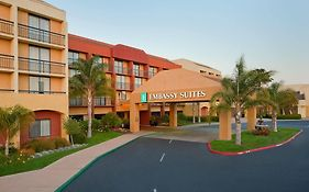 Embassy Suites Pismo Beach