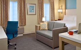Sonesta es Suites Burlington Boston