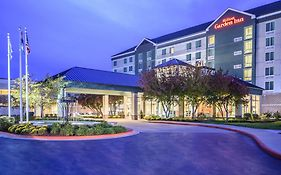 Hilton Garden Inn Independence Missouri