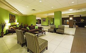 La Quinta Inn & Suites Salisbury Maryland
