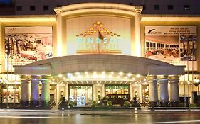 Windsor Plaza Hotel