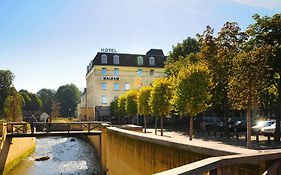 Best Western Valkenburg