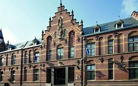 Hotel Gilde Deventer