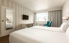 Nh Hotel Amsterdam Airport