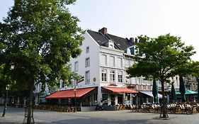 Hotel la Colombe Maastricht