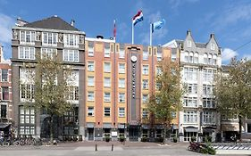 Westcord City Center Hotel Amsterdam