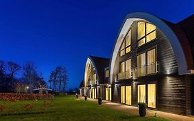 Boutique Hotel Texel