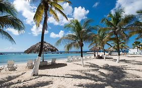 Holiday Beach Resort Curacao