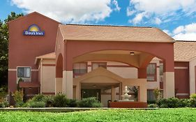 Days Inn Lumberton Tx