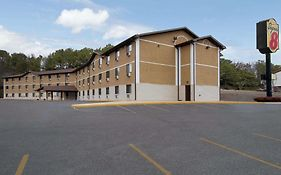 Super 8 Homewood Alabama
