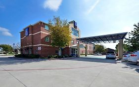 Motel 6 Mckinney photos Exterior