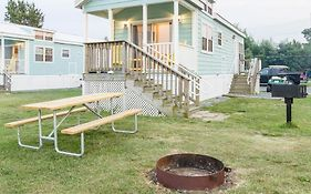 Castaways rv Resort & Campground Ocean City