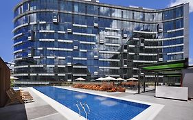 Star Casino Sydney Accommodation