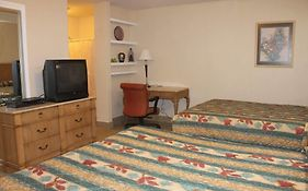 Stagecoach Motel Grass Valley Ca