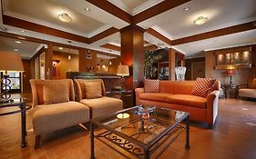 Best Western Diamond Bar Hotel & Suites
