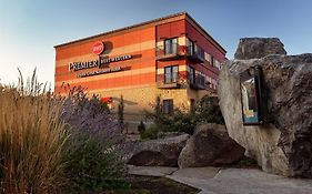 Best Western Great Northern Helena
